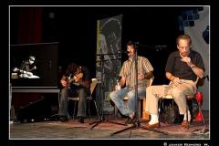 Jerry Portnoy Cazorla Blues Festival 2006