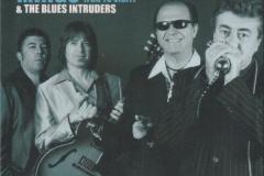 11.Mingo The Blues Intruders - Fun-To-Visit