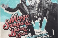 14.Mingo-Sanpa & Barez-Bros.-Hometown-Blues