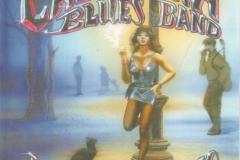 4.Caledonia Blues Band - Alameda-Sessions