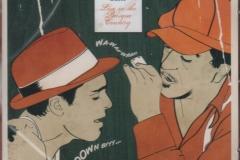 9.Mingo-Balaguer & Felix Slim - Live in The Basque Country