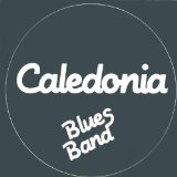 Caledonia Blues Band