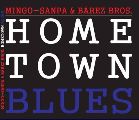 Hometown Blues